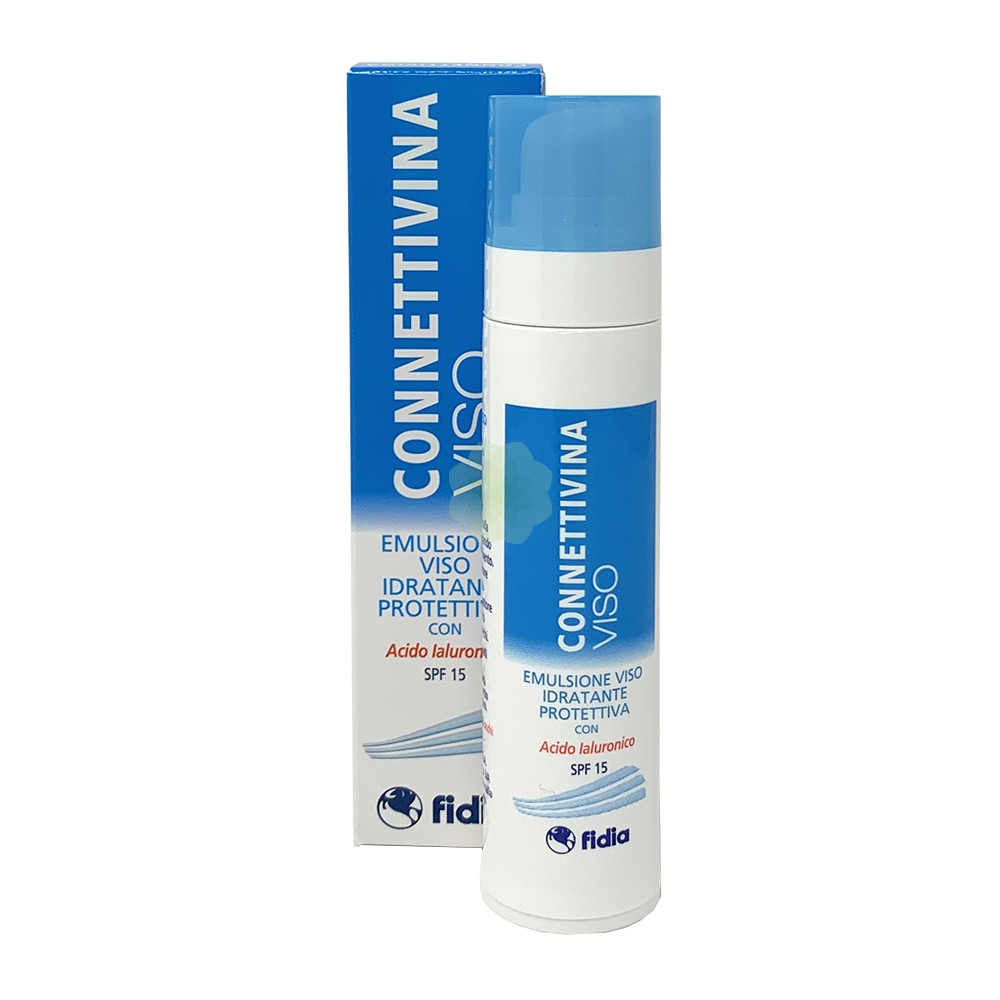 connettivinaviso crema 50 ml